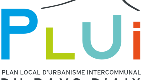 PLUi (Plan Local Urbanisme intercommunal)